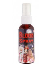 SPRAY SANGRE 48 ML.