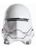 CARETA FLAMETROOPER INFANTIL STAR WARS EPISODIO 7