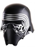CASCO DELUXE KYLO STAR WARS EISODIO 7