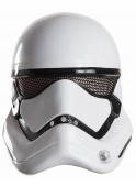 CARETA STORMTROOPER ADULTO EPISODIO VII STAR WARS