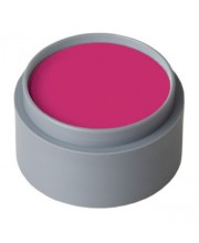 AQUA MAKE UP ROSA FUCSIA 15 ml.