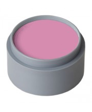 AQUA MAKE UP ROSA CLARO 15 ml.