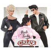 Disfraces Grease