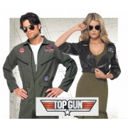 Disfraces Top Gun