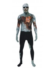 MORPHSUITS ZOMBIE