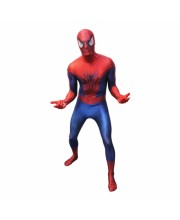 MORPHSUITS SPIDERMAN 2 THE AMAZING ZAPPER