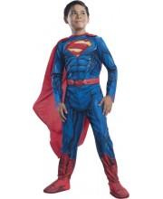 DISFRAZ DE SUPERMAN CLASSIC