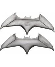 BATBATARANG BATMAN VS SUPERMAN