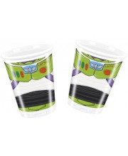 VASOS TOY STORY BUZZ LIGHTYEAR