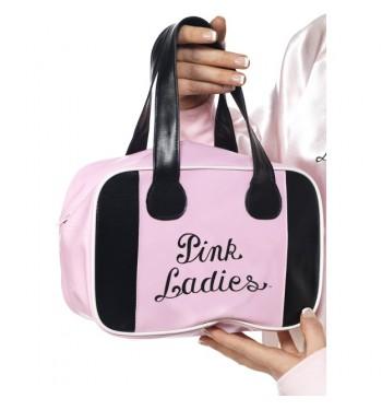 BOLSO PINK LADIES