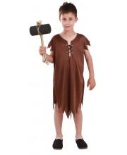Disfraz los picapiedra la casa de las fiestas comprar - Disfraz picapiedra casero ...