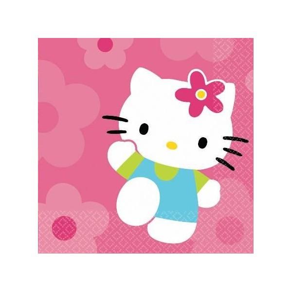 comprar kitty boinks en amazon