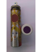 SPRAY FLUOR VIOLETA