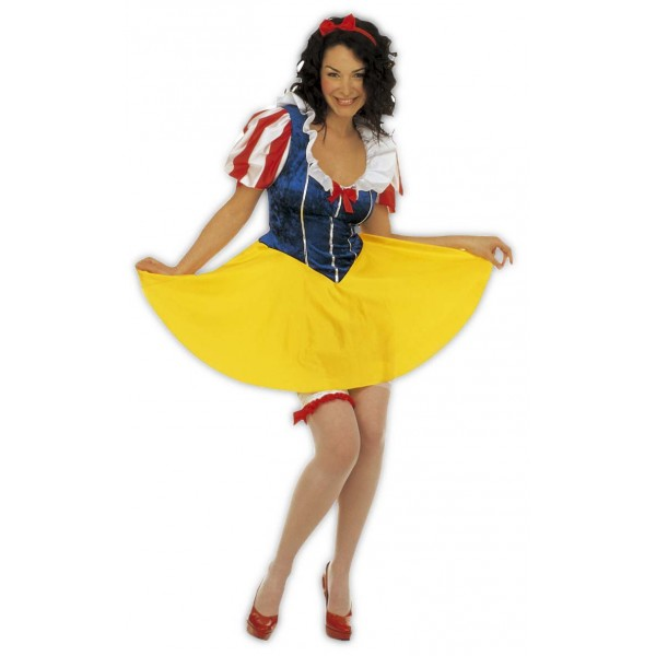 Disfraces Princesas Disney La Casa De Las Fiestas Comprar Online