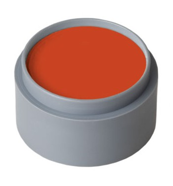 AQUA MAKE UP NARANJA 15 ml