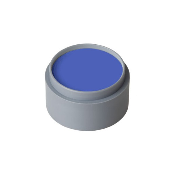 aqua make up azul 15ml comprar online en. Black Bedroom Furniture Sets. Home Design Ideas