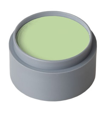 AQUA MAKE UP VERDE PISTACHO 15ml.