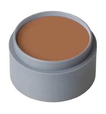 AQUA MAKE UP LATINO OSCURO 15 ml.