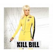Disfraces Kill Bill