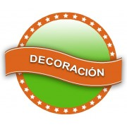 Decoracion para Photocall