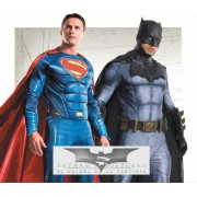 Disfraces Batman vs Superman