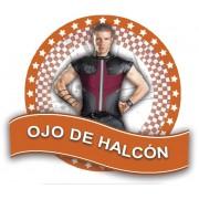 Disfraces Ojo de Halcon