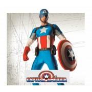 Disfraces de Capitán América Marvel
