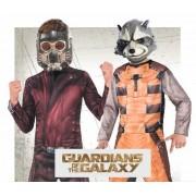 Disfraces Guardianes de la Galaxia