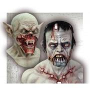 Máscaras de Películas de Terror