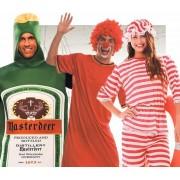 Disfraces para adulto - La Casa de las Fiestas - comprar online en ... 21a68f9562d