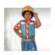 Disfraces Bob el Constructor