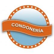 Condonería