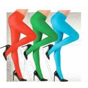 Panties-Calcetines