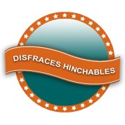 Disfraces Hinchables