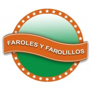 Faroles Y Farolillos