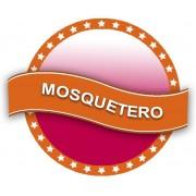 Mosquetero