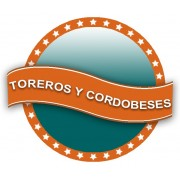 Torero Y Cordobes