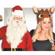 Complementos Navidad