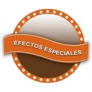 Efectos Especiales