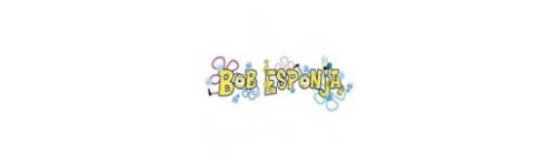 Disfraces Bob Esponja