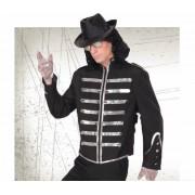 Disfraces Michael Jackson