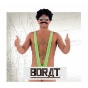 Disfraces Borat