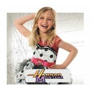 Disfraces Hannah Montana