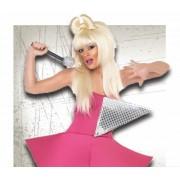 Disfraces Lady Gaga