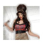 Disfraces Amy Winehouse