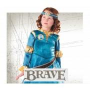 Disfraces Brave