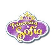 Disfraces Princesa Sofia