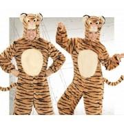Disfraces De Animales para Adultos
