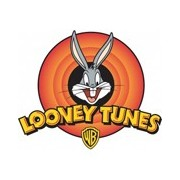 Disfraces Looney Tunes